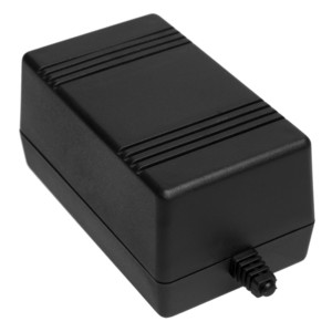 Z66: Enclosures For power supplies