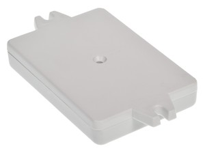 Z23A: Enclosures for wall mounting
