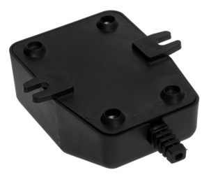 Z92: Enclosures for wall mounting