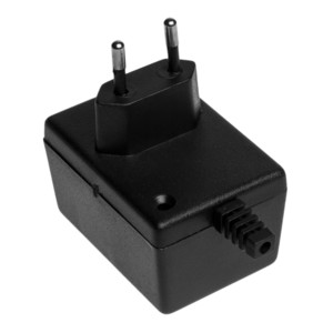 Z13: Enclosures for power supplies